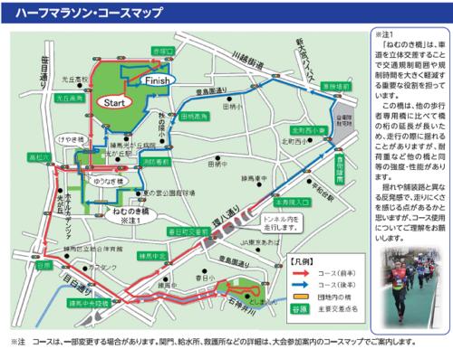 nerima-kobushi-half-marathon-2018-course-01